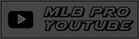 MLB Pro YouTube